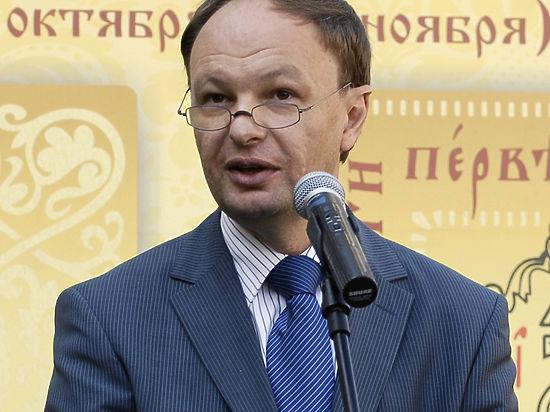Михаил Сеславинский сослался на возможность неправильного понимания