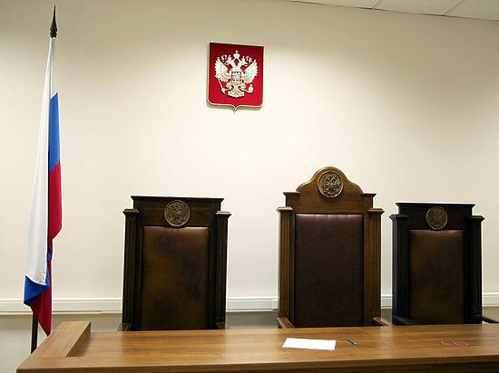 Дело следователя Анкоси и бывшего опера Юрчевского дошло до суда