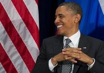 По инициативе Обамы открытый гей может возглавить американскую армию