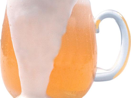 Октоберфест ожидает 6 млн. «пивных животов»