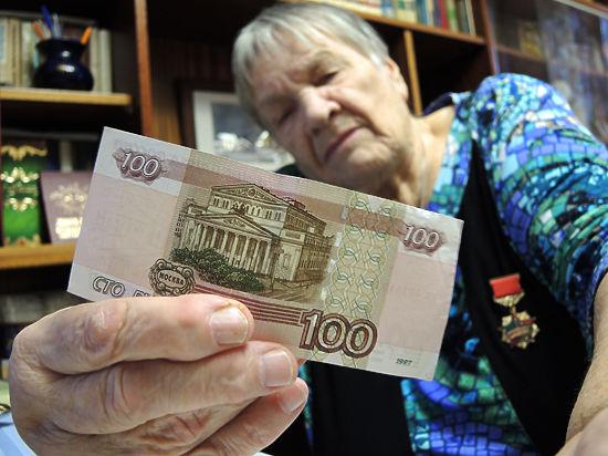 Финансовому ведомству противостоит социальный блок правительства