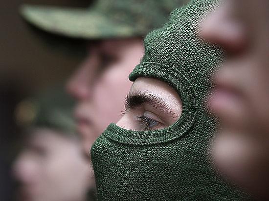 ЦРУ и российская разведка договорились бороться с ИГ в Сирии
