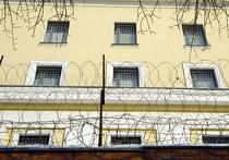 Приговоренный к 14 годам колонии экс-разведчик считает решение суда безумием
