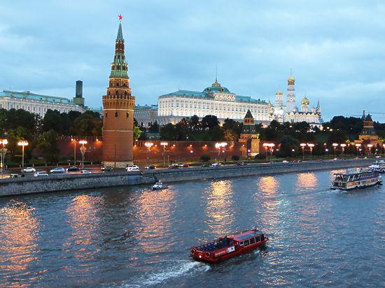 Скандал на Лубянке: чекистов пытался подкупить торговец яхтами