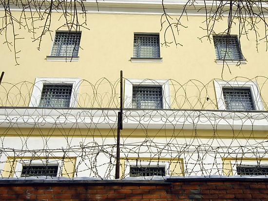Геннадий Кравцов будет отбывать наказание в колонии строго режима