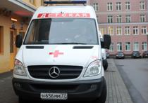 В Приморье главврача больницы уволили из-за смерти пациента