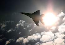 США: Россия перебросила в Сирию 28 истребителей и бомбардировщиков