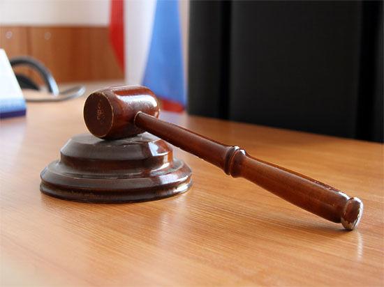 Следователь подделывал подписи обвиняемых