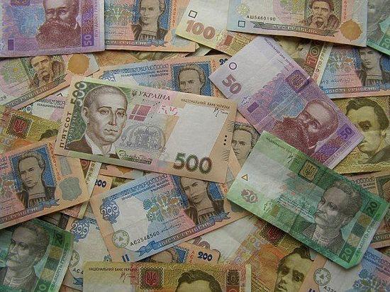 Всемирный банк спрогнозировал резкий спад экономики страны