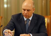 Силуанов призвал срочно повысить пенсионный возраст, в Госдуме не согласны