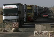 Блокада Крыма набирает обороты: Киев хочет оставить полуостров без света
