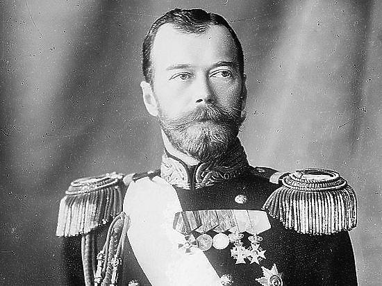 Следователь Соловьев рассказал о подробностях эксгумации останков Николая II