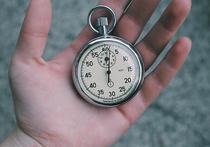 Вступили в силу новые нормы времени приема пациентов врачами-специалистами