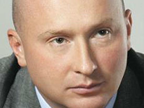 Скандал в Госдуме: наркотики рассорили членов ЛДПР