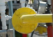 Правительство России назвало цену на газ для Украины после скидки
