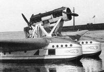 Найдены останки пассажиров летающей лодки, пропавшей 80 лет назад