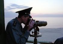 Граница на замке: ФМС «завернула» полтора миллиона иностранцев