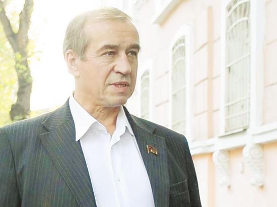 Проигрыш единоросса в Иркутске мог быть следствием конфликта с бизнесменами