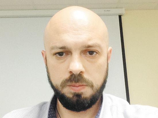 50-летний житель Подмосковья, которого повязали пассажиры, был судим за кражу и грабеж