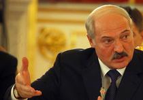 Лукашенко предупредил ООН о новой войне