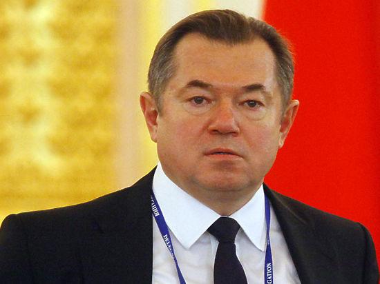 «Если Глазьева назначить председателем ЦБ, то через год наступит катастрофа»