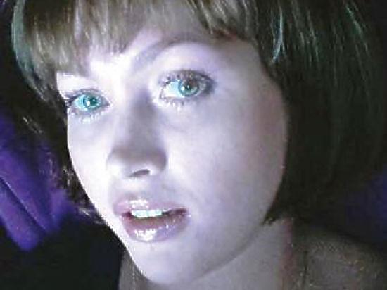 Бывший возлюбленный женщины рассказал «МК», что ее родственница также погибла от рук насильников