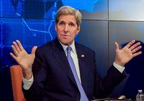 США изменили свою позицию по отставке президента Сирии