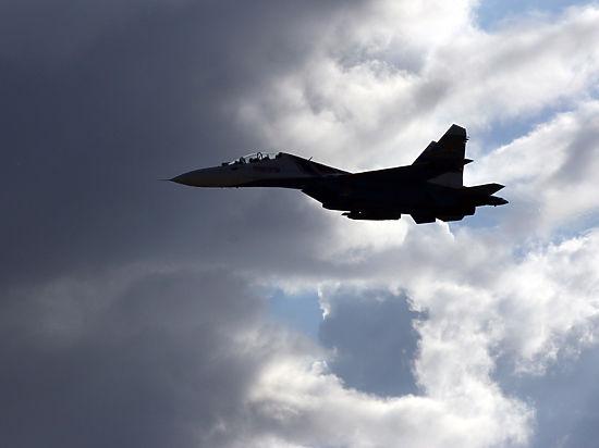 Тайны российских ВВС в Сирии: эксперт рассказал о ходе операции