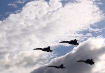 Чего Россия может, а чего не может добиться в Сирии