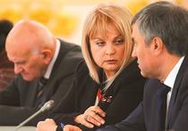 На заседании СПЧ правозащитники обсудили с Путиным статью «МК» о деле Гайзера