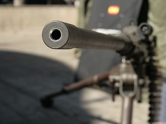 Группировка борется как против ИГИЛ, так и против сирийской армии