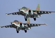 Американцы назвали самый смертоносный для ИГИЛ российский самолет в Сирии