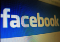 """Яценюк велел школьникам перейти из """"Вконтакте"""" в Facebook украинца Цукерберга"""