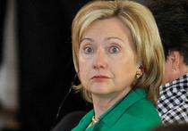 Барак Обама и Хиллари Клинтон: разногласия по Сирии