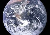 7 октября земляне ощутят сильную магнитную бурю