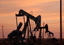 Нефть пошла вверх: цену в 70 долларов ожидают через год