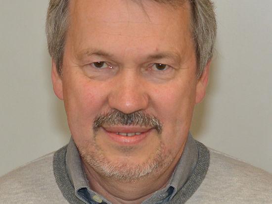 Российский физик Смирнов, «обойденный» Нобелевской премией за нейтрино, прокомментировал ситуацию