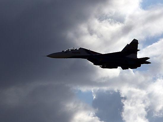 Как операция России в Сирии отразится на ситуации в Афганистане