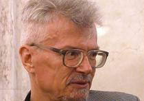 Футурология Эдуарда Лимонова: «Нам мало Крыма»