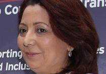 Тунисские лауреаты Нобелевской премии мира были удивлены своей победой