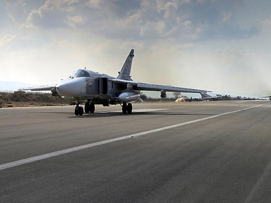 Отчет Генштаба: ликвидированы два полевых командира и 60 объектов ИГИЛ