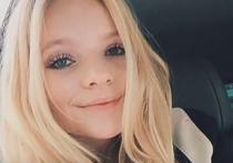 Дочь Пескова рассказала Собчак, что свадьбы папы «не было»