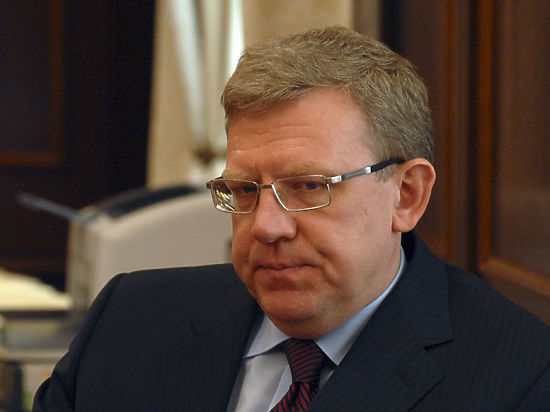 В Госдуму будет внесен новый закон о выборах