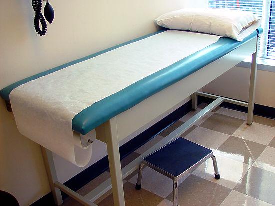 Родственники пациентов переживают меньше горя, когда онкологические больные «догорают» под домашним присмотром
