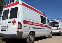 Пожар в Краснодарском крае: пока дети пытались спастись, их родители пьянствовали