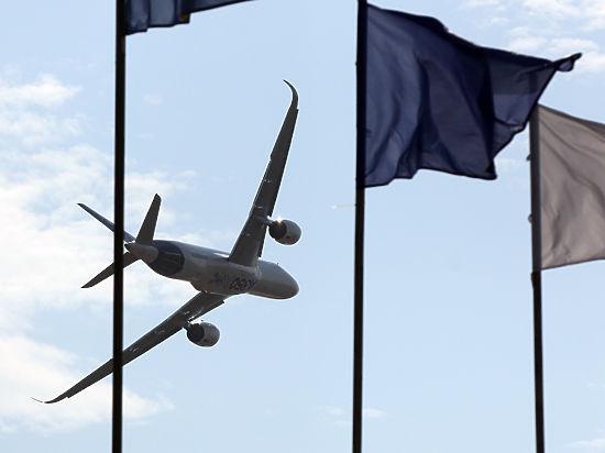 По данным СМИ, отныне они могут вылетать на командировки рейсами российских перевозчиков