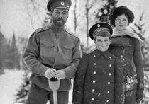 Игра в царские кости: почему похороны Алексея и Марии отложили