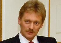 Кремль - Яценюку: Украину ждет дефолт в случае отказа вернуть долг