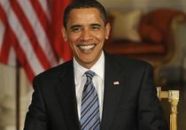 Почему Обама отверг помощь Путина в Сирии