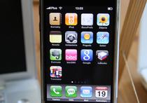 Apple внедрила в iPhone5 и 6 краденную технологию?